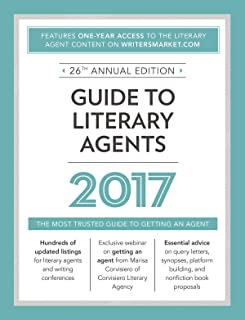 the writer s digest guide to query letters wendy burt thomas rh amazon com Kristina Holmes Literary Agent Kristina Holmes Literary Agent