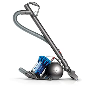 Image result for dyson dc49