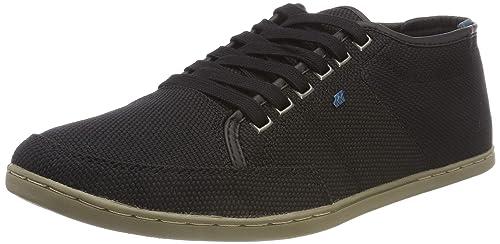 Boxfresh Herren Sparko Sneaker Schuhe & Handtaschen B07C4Z4V5F