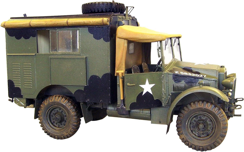 20/mm Mirage Hobby Model Kit Tankette TKS Military Automatic 835093/Cannon MK 38