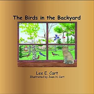 Lee E. Cart
