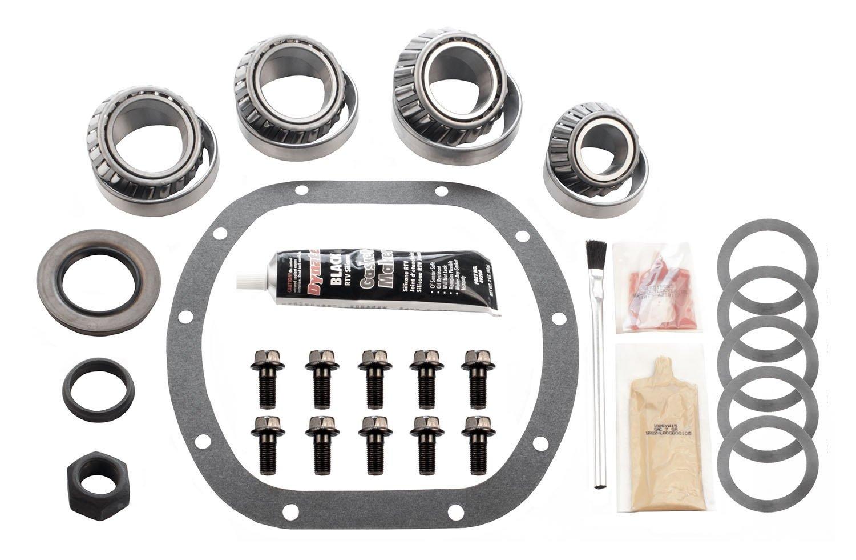 Motive Gear R825RMK Bearing Kit with Koyo Bearings (Chrysler 8.25' '72-'00)