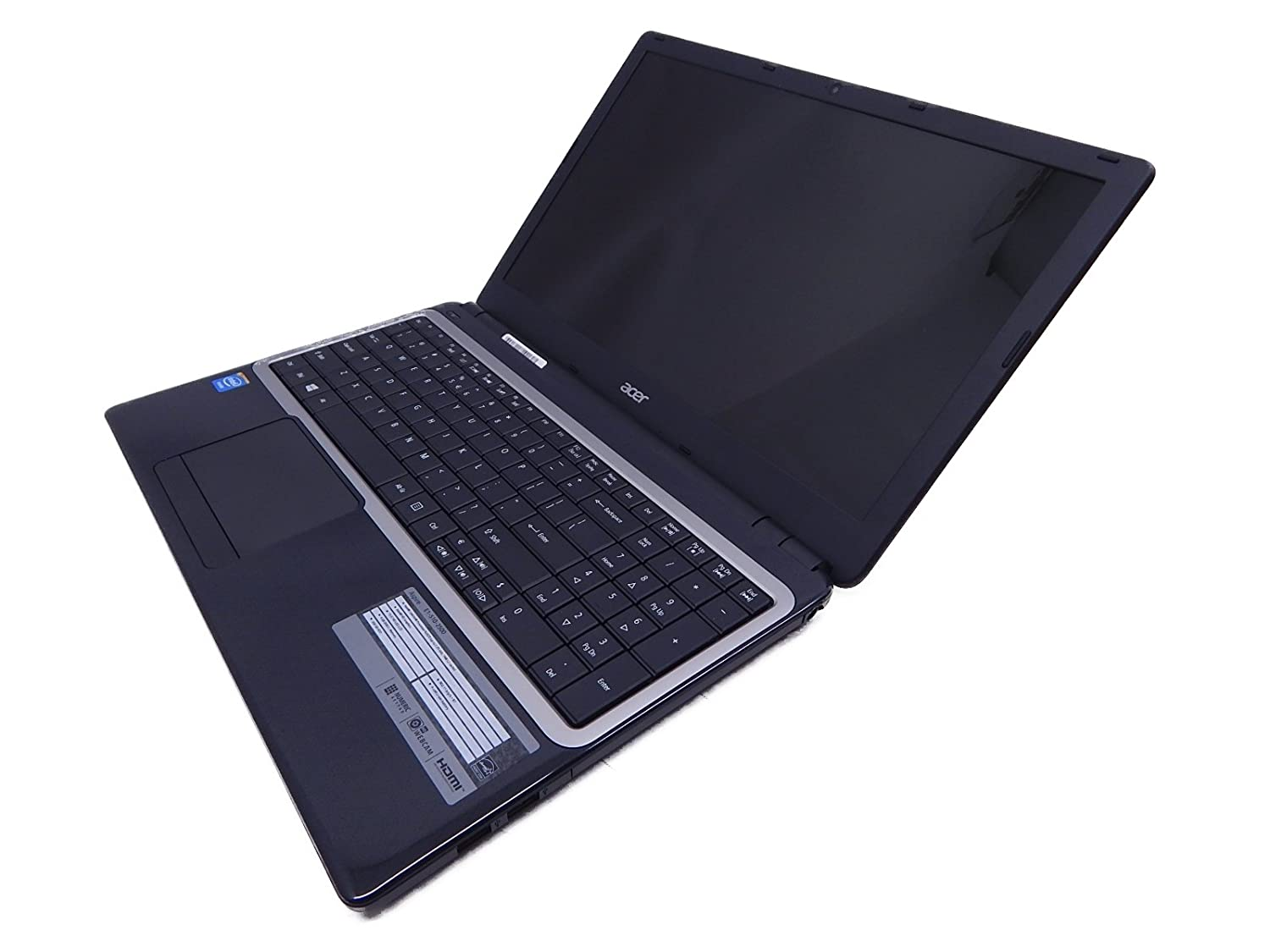 ACER E1-510 WINDOWS 8 X64 TREIBER