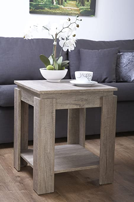 metal for bright tables designs amp with legs loading itm end living image harper room table coffee wood is s