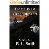 Castle Rock: Broken Borders
