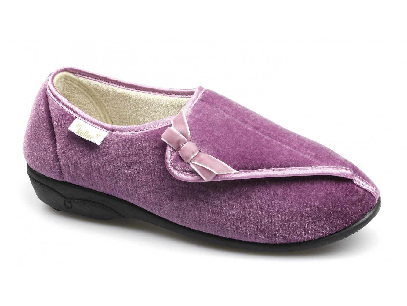 Cosies, Pantofole bambine Rose Pink