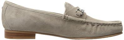 9b97f6a3619 Sam Edelman Women s Talia Slip-On Loafer  Amazon.co.uk  Shoes   Bags