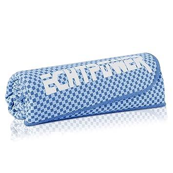 toalla de refrigeraci/ón de enfriamiento AZGIANT toalla de deporte