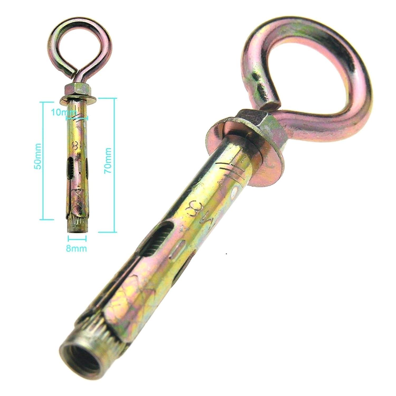 AB//072220 4pz trimmer 10x10 22 KOhm verticale regolazione con perno cod