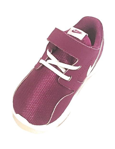 new style 9438a e2367 Nike Kaishi (TDV) 705494 500 Size 4C  Amazon.ca  Shoes   Handbags