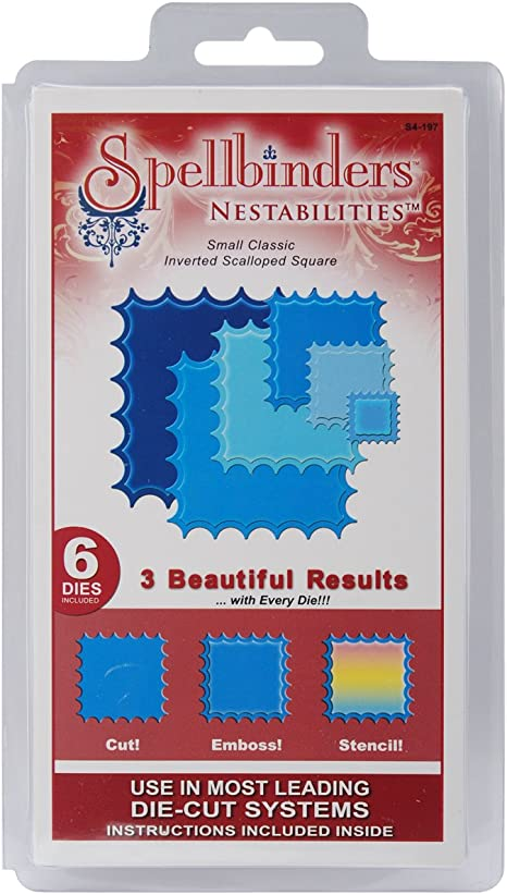 Rikki Knight 8 x 8 Letter M Orange Leopard Print Stripes Monogram Design Ceramic Art Tile