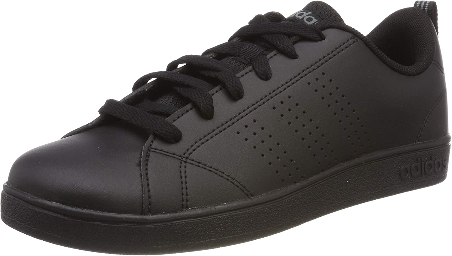 Zapatillas de Deporte Unisex Ni/ños adidas Vs Advantage Cl K