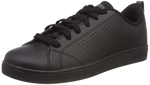 7b6b82529 adidas VS ADVANTAGE CLEAN K - Trainers for Boys