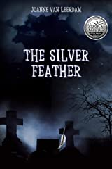 The Silver Feather Kindle Edition