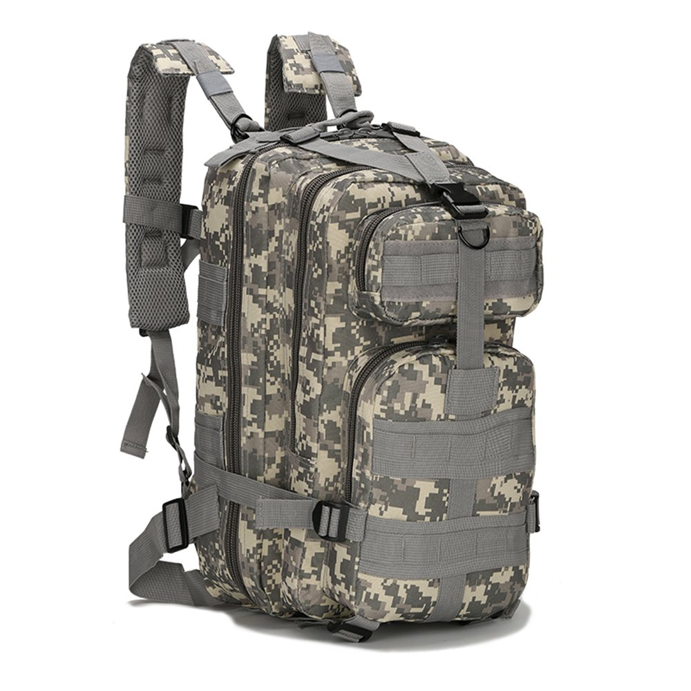 Best Army Backpacks For Sale- Fenix Toulouse Handball 5ef31d329a367