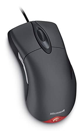 INTELLIMOUSE 4.1 DRIVER (2019)
