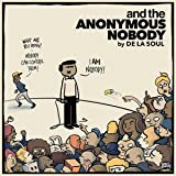 And the Anonymous Nobody (2lp+Mp3) [Vinyl LP]
