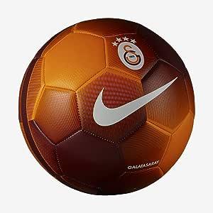 Galatasaray balón fútbol: Amazon.es: Deportes y aire libre