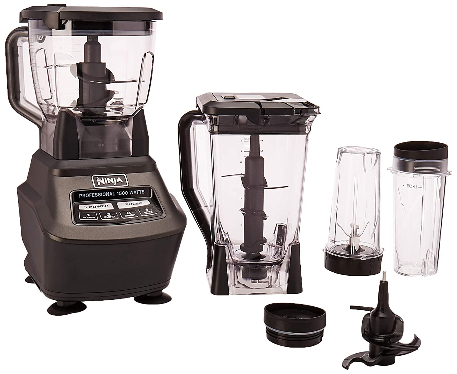 ninja kitchen blender system – shangxinwang.co