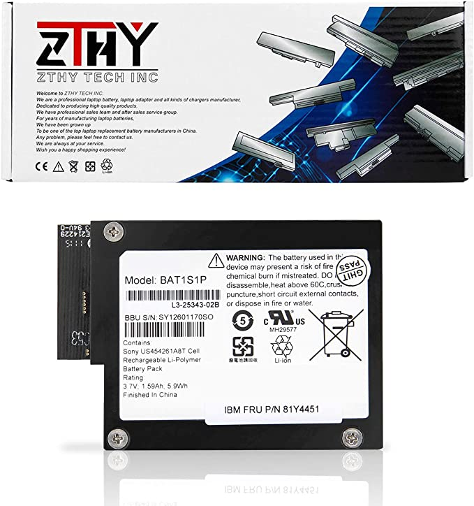 LSI MegaRAID SAS 9261-8i 6Gb//s RAID Controller Card L3-25034-03F with BATTERY