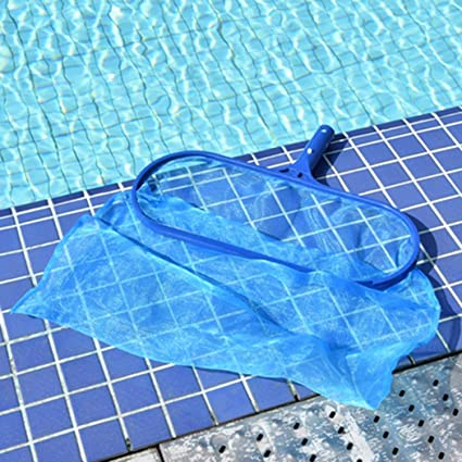 Amazon.com : HOTUEEN Durable Strong Water Cleaning Net ...