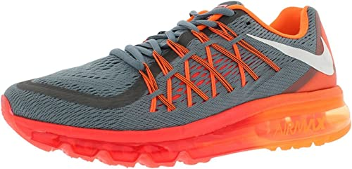 Nike Air Max 2015 Uomo Running Sneaker