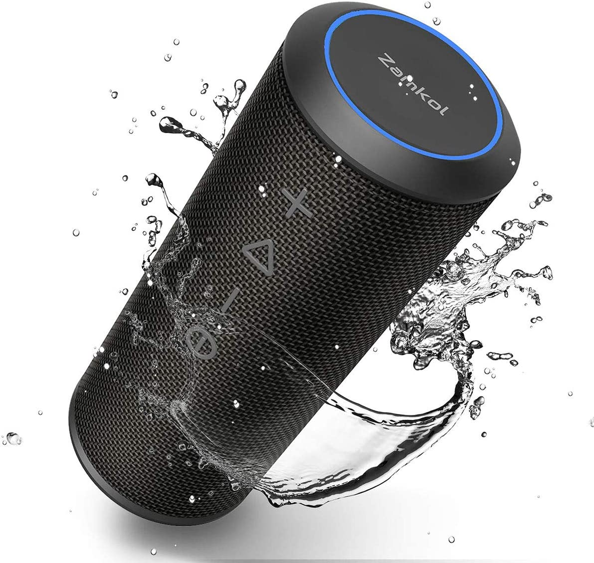 Bluetooth Speaker Wireless Bluetooth Speaker
