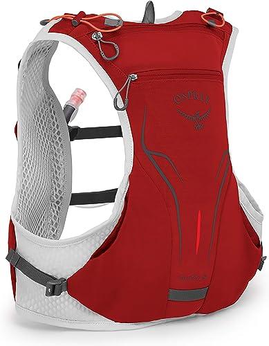 Osprey Duro 1.5 Men s Running Hydration Vest