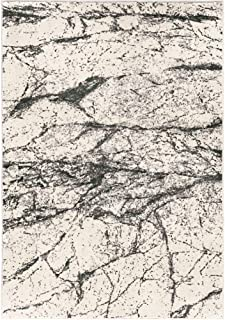 """product image for Orian Rugs Marble Hill Natural 7'10""""x10'10"""""""