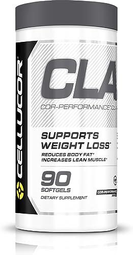 Cellucor Cor-Performance CLA