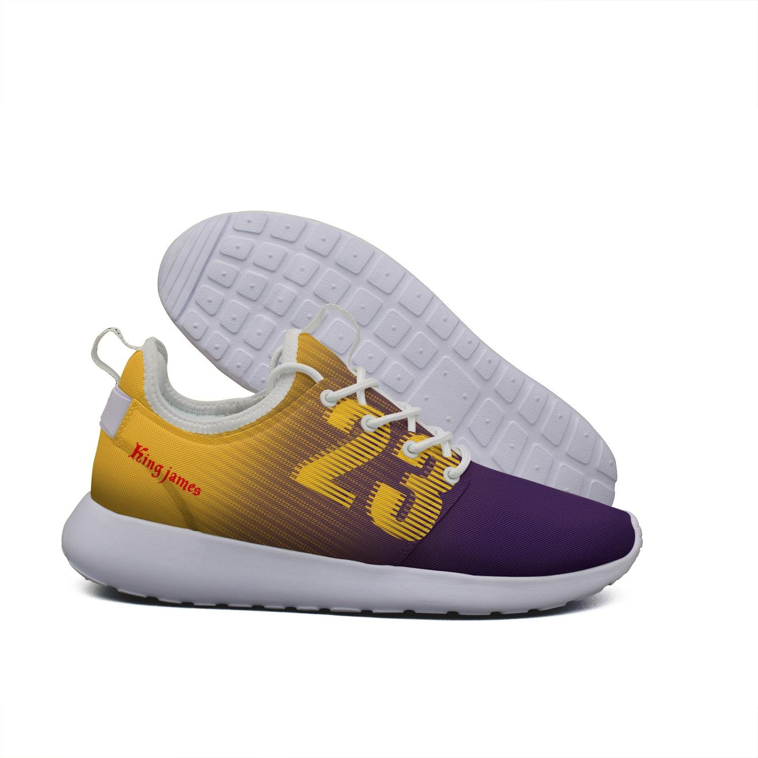 784818acc8d48 Basketball Player Shoes - Shoes Collections