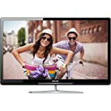 Philips 20PFL3439/V7 51 cm (20 inches) HD Ready LED TV