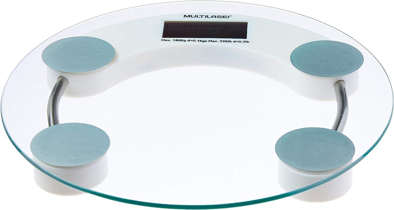 Confira ➤ *Balança Eatsmart Digital LCD, Multilaser, HC039, Branco* ❤️ Preço em Promoção ou Cupom Promocional de Desconto da Oferta Pode Expirar No Site Oficial ⭐ Comprar Barato é Aqui!