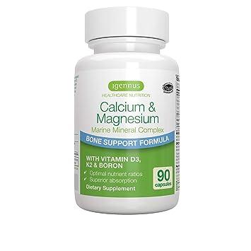 vitaminas no sintéticas para hombres mayores de 50 años