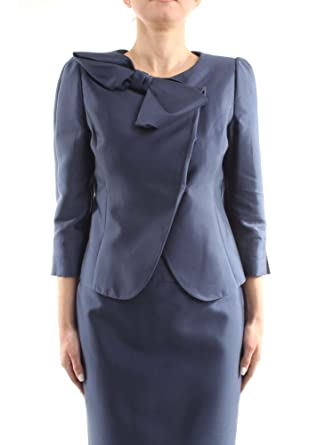 Emporio Armani WNG22T Vestes Femme  Amazon.fr  Vêtements et accessoires f3046840959