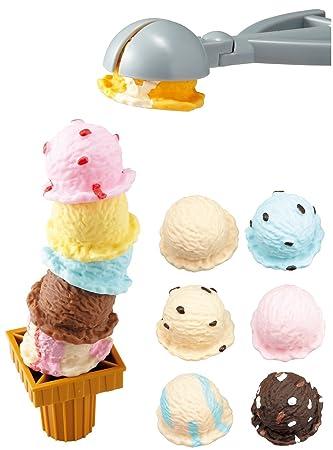 Amazon | アイスクリームタワーJ...