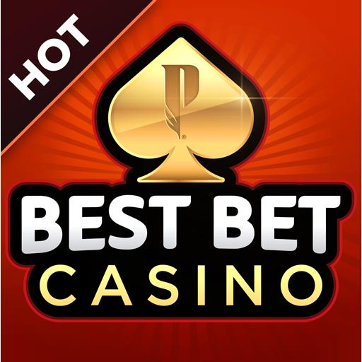 Best Bet CasinoTM - ¡Ranuras gratis y más!: Amazon.es: Appstore para Android