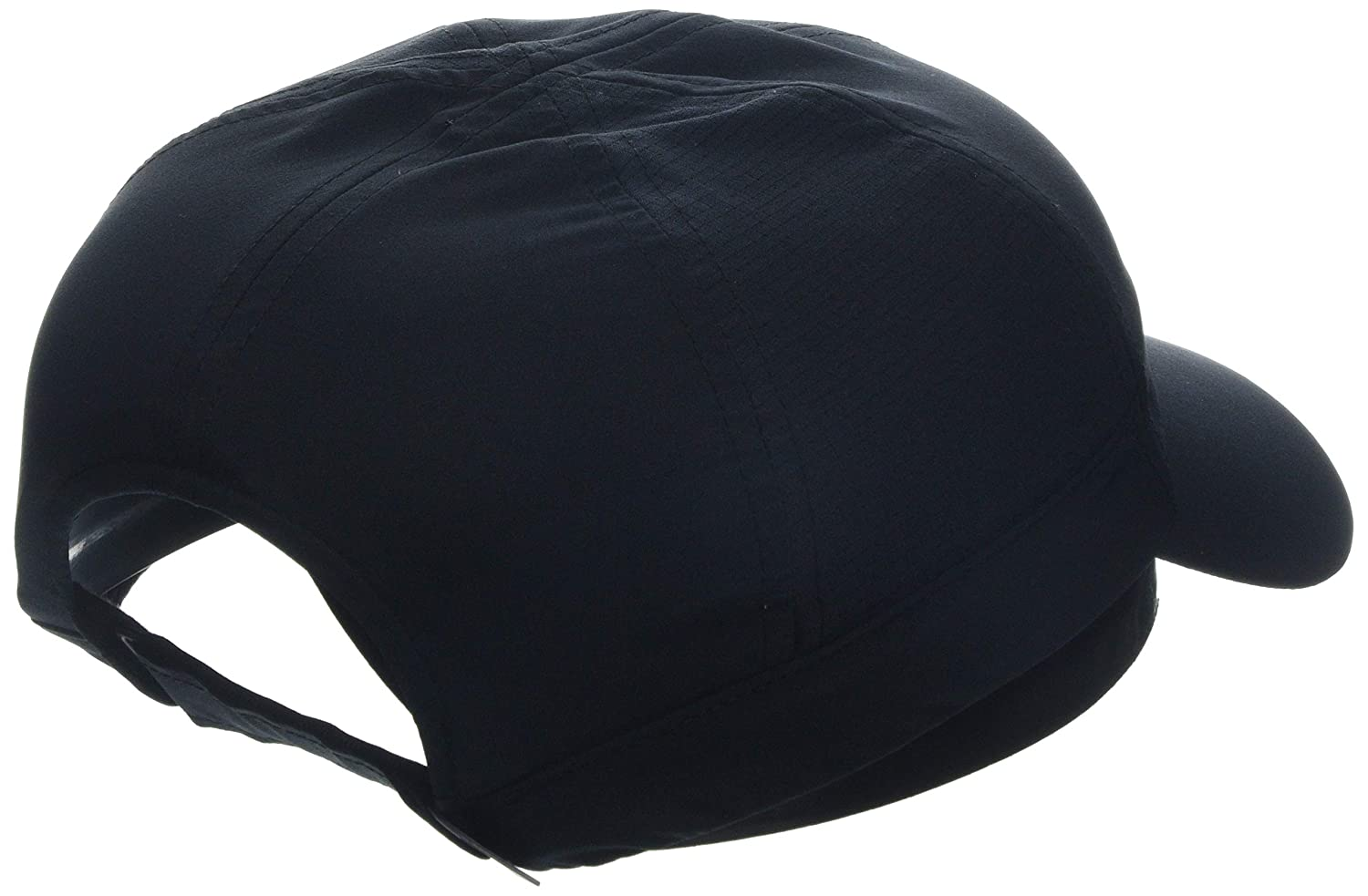 SS19 Under Armour Fly By cap