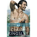 Rushing In: A Small Town Family Romance