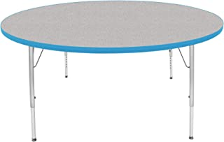"product image for 60"" Round Table"