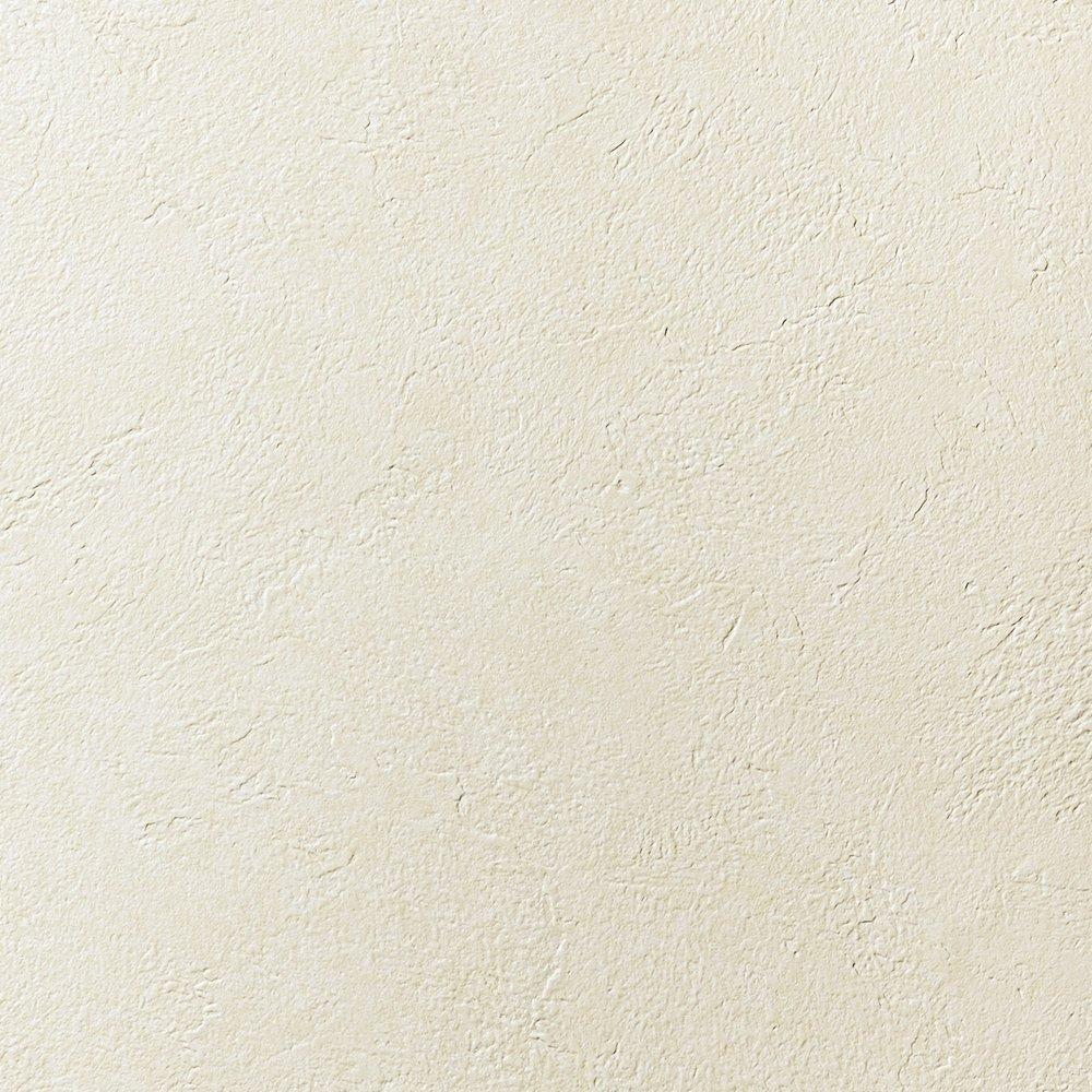 ルノン 壁紙40m シック 石目調 ベージュ 空気を洗う壁紙 RH-9091 B01HU3WS72 40m|ベージュ