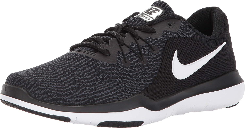 Nike Womens Flex Supreme Tr 6