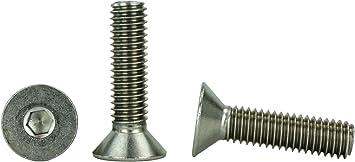 """-Grade 2  -Partially Threaded 3//8/""""x1-1//2/"""" Hex Cap Screw//Bolt 500 Zinc"""