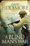 A Blind Man's War (Charlie Bassett)