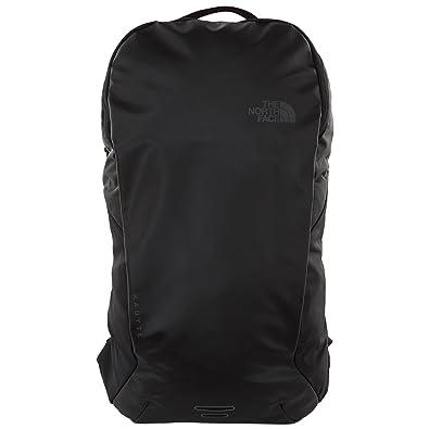 59caa8df3de2 Amazon.com  The North Face Women s Kabyte Backpack  A3C8YJK3 ...