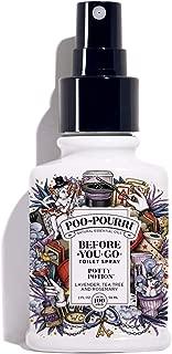product image for Poo-Pourri Potty Potion Toilet Spray, 2 Fl. Oz