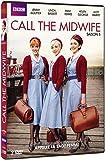 CALL THE MIDWIFE - Saison 5