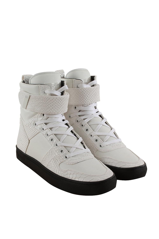 4310775c7e83 Amazon.com  Radii Men s Vertex Fashion Sneaker  RADII  Shoes