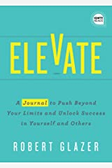 Elevate - Journal (Ignite Reads) Paperback