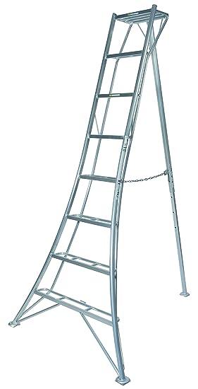Niwaki 12' Tripod Ladder